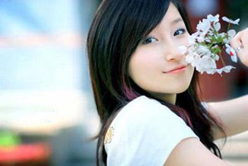 当代中国各地美女之分析 - 深沉的思念 - 雄性    的博客